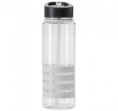 Пляшка тританова 700 мл Es-958971