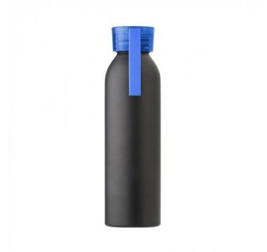 Пляшка алюмінієва Lion 650 мл Es-959305