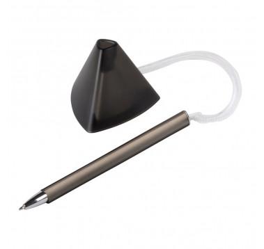 Ручка на підставці Triangle