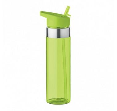 Пляшка пластикова Esmo 650 мл