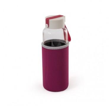 Пляшка склянa Millennium 450 мл