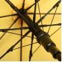 Парасоля-тростинка /Sun Line/ напівавтомат Es-908001