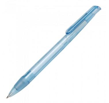 Пластикова ручка Artist Transparent Es-22220