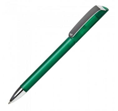 Пластикова ручка Glossy Frozen Es-10085/40