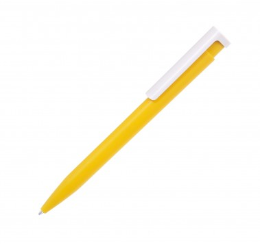 Ручка пластикова Clic