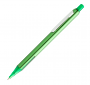 Кулькова металева ручка Sofia Color