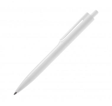 Ручка пластикова Porto