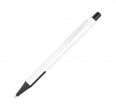 Кулькова металева ручка Sofia