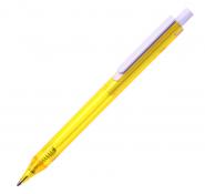 Ручка пластикова New York Color