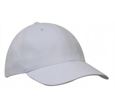Кепка Premium Brushed Cotton Cap 4194 /Headwear/
