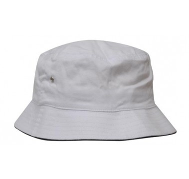 Кепка-капелюх Brushed Sports Twill 4223 /Headwear/