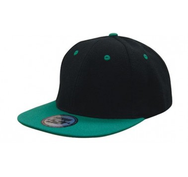 Кепка Premium American Twill /Headwear/