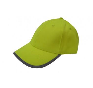 Кепка Luminescent Cap 3026 /Headwear/