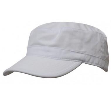 Кепка Military 4025 /Headwear/