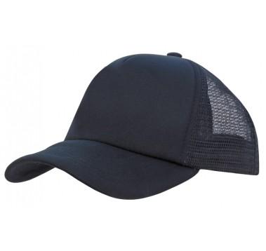 Кепка дитяча Trucker Mesh Cap 3822 /Headwear/