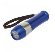 Ліхтарик-брелок світлодіодний