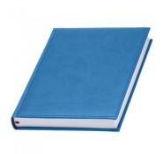 Щоденник Прінт, датований на 2022 р, білий блок
