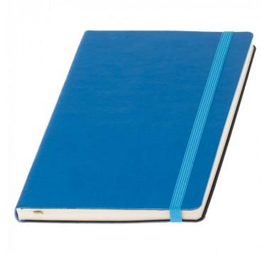 Записна книжка Виннер А5 Es-124257