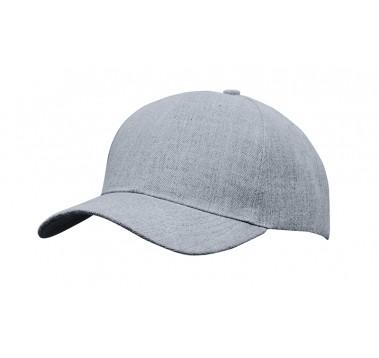 Кепка Premium American Twill 4000 /Headwear/