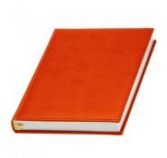 Щоденник недатований Прінт кремовий блок