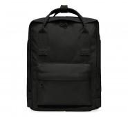 Рюкзак для ноутбука Accent