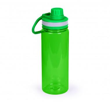 Пляшка тританова Active 700 мл