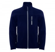 Чоловіча куртка Antartida (Roly)