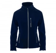Жіноча куртка Antartida woman (Roly)