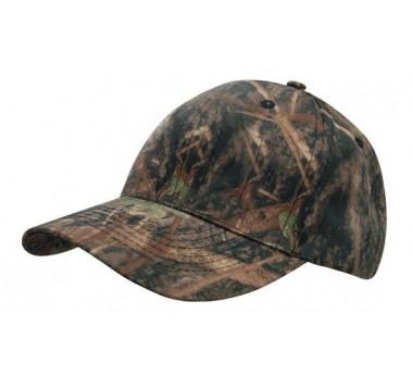 Кепка True Timber 4121 /Headwear/