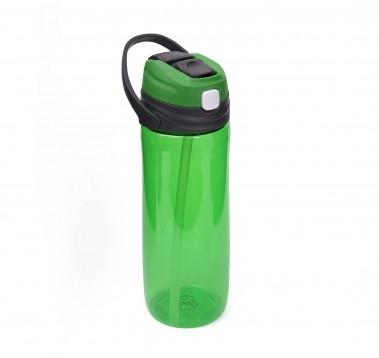 Пляшка пластикова Capri 750 мл