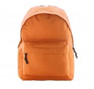 Рюкзак для подорожей Compact