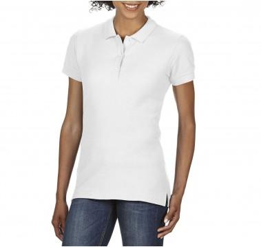 Поло жіноче Premium Cotton 223