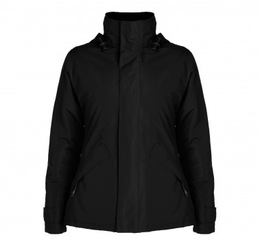 Жіноча куртка Europa woman (Roly)