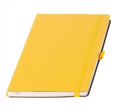 Записна книжка Кайен А5 Es-162693