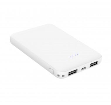 Зарядний пристрій Pocket (5000 mAh)