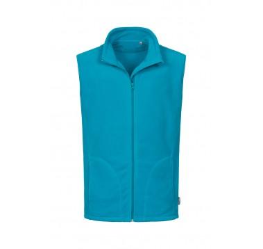 Жилет чоловічий ST5010 Active Fleece Vest, 220 г