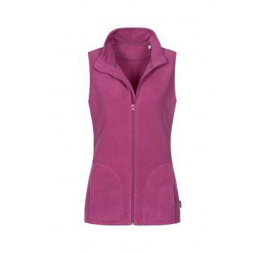 Жилет жіночий ST5110 Active Fleece Vest, 220 г