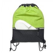 Рюкзак-мішок для спорту