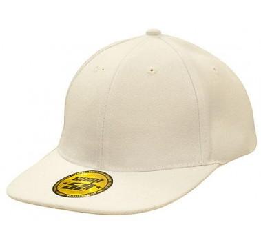 Кепка Premium Snapback 4187 /Headwear/