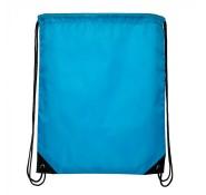 Рюкзак-мішок для спорту, відпочинку