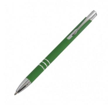 Ручка металева Trina Slim