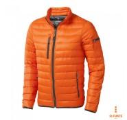 Чоловіча куртка Scotia (Elevate)