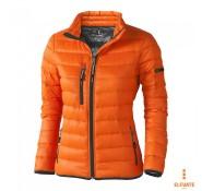 Жіноча куртка Scotia Lady (Elevate)