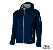Чоловіча куртка Softshell (Slazenger)