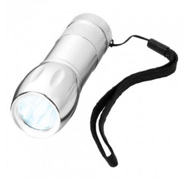Кишеньковий ліхтарик Propus Es-104164