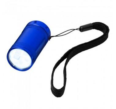 Ліхтарик кишеньковий Es-104166