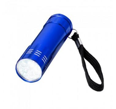Кишеньковий ліхтарик  Es-104105