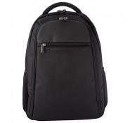 Рюкзак для подорожей та ноутбука
