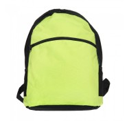 Рюкзак для подорожей Kimi