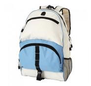 Рюкзак для спорту Utah